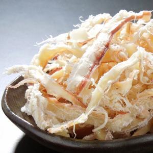 さざ波さきいか150g 1000円ピッタリ 北海道 珍味 取り寄せ オープン記念