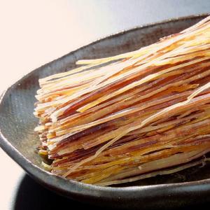 するめソーメン175g 1000円ポッキリ 北海...の商品画像