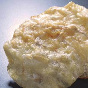 ■商品名:送料無料1000円ポッキリセール 訳あり皮はぎ ●内容量:200g ●原材料:かわはぎ、砂...