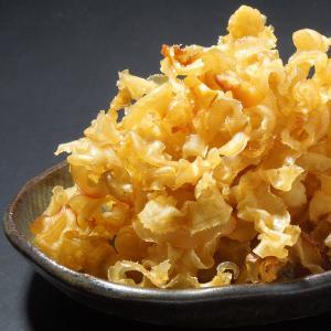 20%増量 帆立焼貝ひも195g 1000円ピッタリ 北海道産 珍味 取り寄せ オープン記念