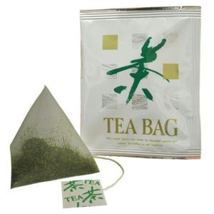深蒸し煎茶ティーバッグ|otyashizuoka|02