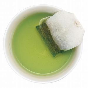 煎茶ティーバッグ_はるか otyashizuoka 02