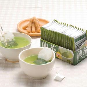 煎茶ティーバッグ_はるか otyashizuoka 04
