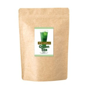 うす茶糖 抹茶 グリーンティー 350g 甘い 冷茶 うす茶 グリンティ グリーンティ|otyashizuoka
