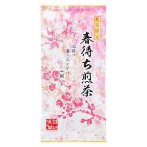 煎茶 春待ち煎茶 甘い味 あさつゆ 深蒸し煎茶 一番茶 美味しい お茶 ポスト便可|otyashizuoka