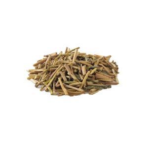 ほうじ茶 扇 おうぎ 茎 棒 ほうじ茶 炭火 焙煎 上品 贅沢 香り高い 美味しい ほうじ茶|otyashizuoka|02