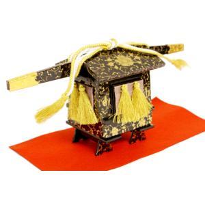 雛人形 天使の十二単衣 三段飾り 千匠作「雛ごよみ」45A-20|ouchiku|16