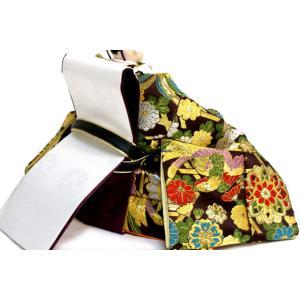 雛人形 天使の十二単衣 三段飾り 千匠作「雛ごよみ」45A-20|ouchiku|10