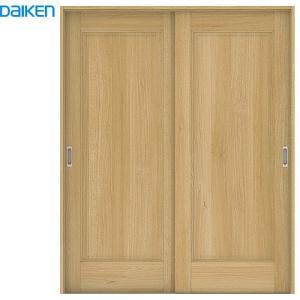 大建工業 引戸・引違セット 41デザイン (見切枠/固定枠) 内装ドア|ouchioukoku