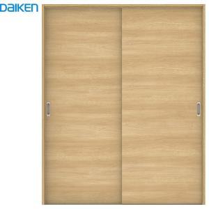 大建工業 引戸・引違セット U0デザイン (見切枠/固定枠) 内装ドア ouchioukoku