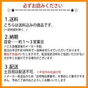 マツ六 エコ引き戸用 アウトセット錠 1セット ESD-L1S|ouchioukoku|02