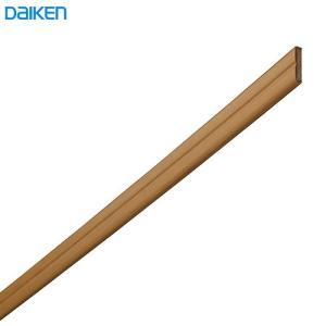 DAIKEN(大建工業) ハピア システム造作部材 薄型回り縁 10本/梱 ouchioukoku