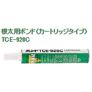 東亜コルク topacork(トッパーコルク) 副資材 トッパーコルク専用の接着剤  品名:根太用ボ...
