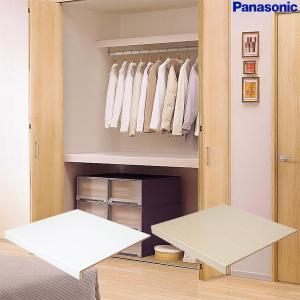 Panasonic 押入棚【押入れ中段・1.5間用】収納用内部パーツ ouchioukoku