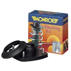 モンロー マウンティングキット MK334R/MK335L|ouen
