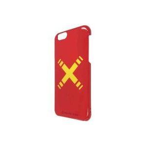 【送料無料】iPhone6S・6対応/ガチャピンムック (ムック)/ハードジャケット/FT-35B(代金引換はできません)|oupace
