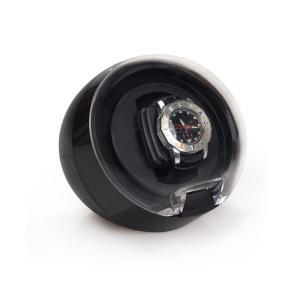 Jelphy ワインディングマシーン 1本巻き ダイレクトドライブ マブチモーター採用 JBW122...