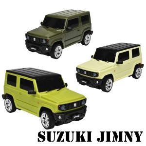 SUZUKI Jimny ジムニー 1/20 ラジコンカー 正規ライセンス R/C|oupace