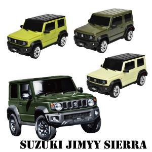 SUZUKI Jimny SIERRA ジムニー シエラ 1/20 ラジコンカー 正規ライセンス R/C|oupace