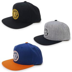 BRIXTON ブリクストン キャップ 帽子 RIVAL SNAPBACK 3色 ブラック グレー ブルー|our-s