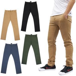AFENDS アフェンズ サーフ チノパン ストレート メンズ ズボン パンツ RIVAL CHINO PANT|our-s