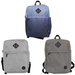 ENTER エンター SPORTS BACKPACK LITE 3色 鞄 カバン リュックサック デイパック|our-s