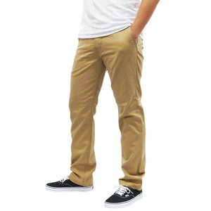 LEVI'S ACTION SPORTS リーバイス チノパン ワークパンツ SKATE PANT HARVEST GOLD-TWILL|our-s