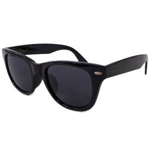 Our.s トイサングラス 眼鏡 ケース付き ORIGINAL WELLINGTON SUNGLASS レビューを書いて送料無料 年末セール|our-s