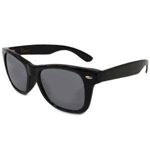 Our.s トイサングラス 眼鏡 ケース付き ORIGINAL WELLINGTON SUNGLASS REFLECTION レビューを書いて送料無料 年末セール|our-s