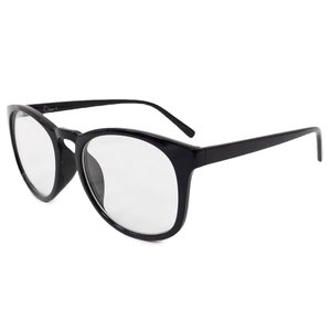 Our.s トイサングラス 眼鏡 ケース付き ORIGINAL WELLINGTON SUNGLASS BLACK CLEAR レビューを書いて送料無料 年末セール|our-s
