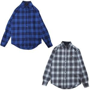 PENDLETON ペンドルトン フランネルシャツ ウール FLANNEL WOOL SHIRT 2色 年末セール our-s
