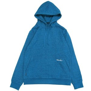PRIMITIVE プリミティブ A-FRAME PULLOVER HOODIE パーカー プルオーバー スウェット|our-s