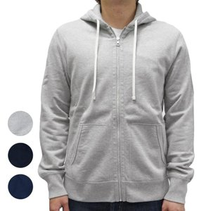 REIGNING CHAMP レイニングチャンプ スウェット パーカー CORE FULL ZIP HOODIE 3色|our-s