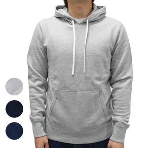 REIGNING CHAMP レイニングチャンプ スウェット パーカー CORE PULLOVER HOODIE 3色|our-s