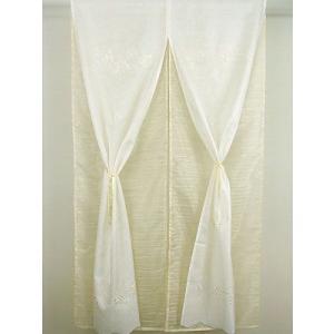のれんミルナー巾85x丈150cm|ousama-c