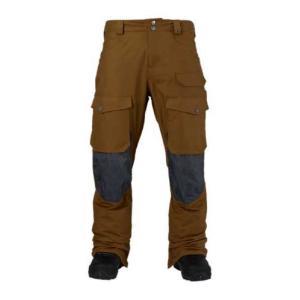 Burton バートン M's Hellbrook Pant...
