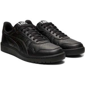 アシックス ASICS ジャパン S メンズ [サイズ:27.0cm] [カラー:ブラック×ブラック] #1191A163-001 JAPAN S outdoorstyle-belmo