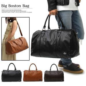 ボストンバッグ メンズ REGISTA レジスタ 2WAY ショルダー レディース 大容量 おしゃれ 人気 ジムバッグ 通勤 通学 ビジネス 鞄 ハンドバッグ 黒|outfit-style
