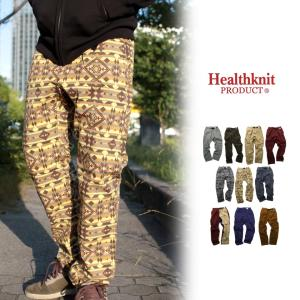 Healthknitヘルスニット クライミングパンツ ツイル、コーデュロイ、デニム|outfit-style
