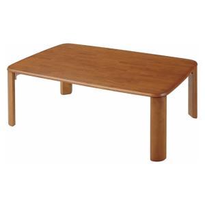 匠木工 天然木収納式折れ脚テーブル 105cm幅 outlet-f