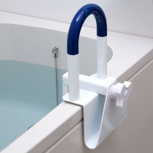浴槽グリップ ステンレス仕様 送料無料|outlet-f
