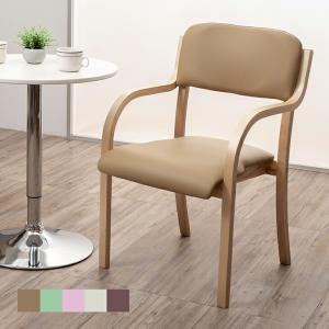 介護士がお薦めする 立ち座りサポートチェア 椅子 1脚 送料無料|outlet-f