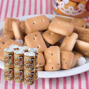 備食カンパン12缶セット outlet-f