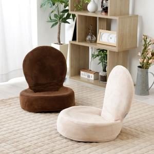 コンパクト楽ちん座椅子  送料無料|outlet-f