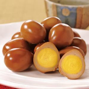 味付け うずら の 玉子 5個入り×20袋 食品 卵 うずら卵  送料無料 outlet-f
