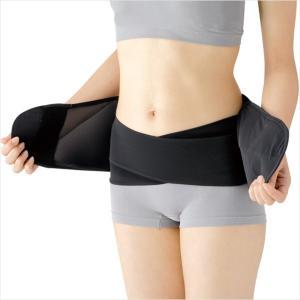 勝野式 骨盤ベルト 腰痛 腰ベルト 体幹サポート X腰ベルト 送料無料|outlet-f