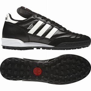 《送料無料》adidas (アディダス) ムンディアル チーム 019228 1512 メンズ 紳士|outlet-grasshopper