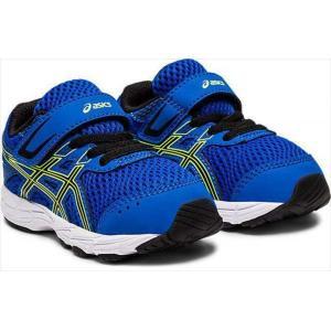ランニングシューズ asics(アシックス) ジュニア キッズ 1014A085 CONTEND 6 TS 2001 スポーツ 靴|outlet-grasshopper