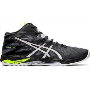 《送料無料》バレーボールシューズ asics(アシックス) メンズ レディース 1053A018 V-SWIFT FF MT 2 2001 スポーツ 靴|outlet-grasshopper