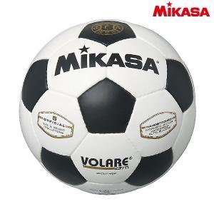 ミカサ/MIKASA ボラーレ SVC501WBK ユニセックス|outlet-grasshopper
